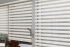 Abbeywood Commercial blinds manufacturers 4