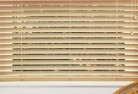 Abbeywood Fauxwood blinds 6