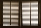 Abbeywood Outdoor shutters 3